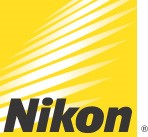 NIKON STORYTELLERS SCHOLARSHIP OPEN THROUGH MARCH 1, 2018