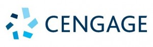 ENGAGE ANNOUNCES NEW AUTHOR ROYALTY FRAMEWORK FOR CENGAGE UNLIMITED