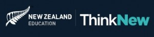 The inaugural Education New Zealand Journalism Fellowship launches