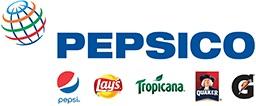 pepsi_color_logo