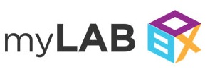 myLAB Box Announces