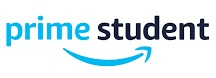 Score the Best Deals, Shopping and Entertainment with Amazons Prime Student