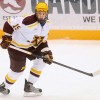 Minnesota advances to Frozen Four with a win over UND