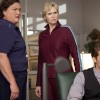 TV review: 'Glee' still suffering from 'pitchiness'