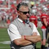 ESPN said files withheld illegally, sues Ohio State