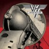 Album review: Van Halen tells no lies on 'A Different Kind of Truth'