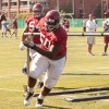 Crimson Tide hopes to avoid complacency in 2012 with leadership, focus