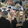 Boston College wins NCAA hockey championship