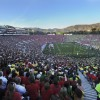The high cost of Oregon's Rose Bowl win