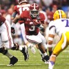 Column: 'Bama still would've won with playoff