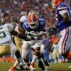 SEC Media Days Gators Notebook: Gillislee sets lofty goals, McCray getting reps at Buck