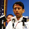 Jindal warns residents to 'prepare for the worst'