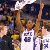 Lawsuit over unpaid bill raises questions for former Duke hoops star