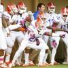 Column: No. 2 BCS ranking means Florida football back in spotlight