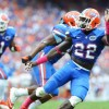 Florida defense dominates, bounces back from 2011 loss to LSU