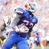 Column: Strong Florida football team one step away