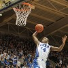 Duke basketball's November to remember