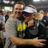 Reports: Chip Kelly turns down NFL offers to remain Oregon head coach