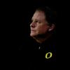 Chip Kelly leaving Oregon to coach Philadelphia Eagles